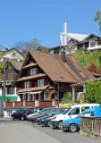 Walchwil (110831)