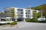 Alterswohnheim (110867)