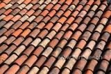 Dach (111404)