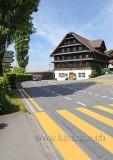 Walchwil (111151)