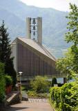 Kirche (111235)