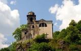 Monte Carasso (111434)
