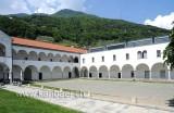 Monastero (111412)