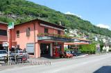 Monte Carasso (111417)