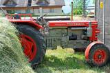 Traktor (111278)