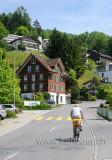 Walchwil (111269)