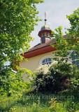 Kapelle (111346)