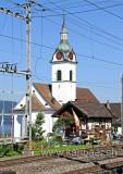 Walchwil (112599)