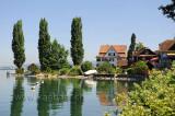Oberwil (112746)