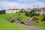 Menzingen (114050)