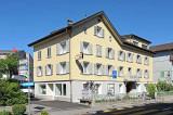 Neudorfstrasse (112444)