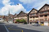 Menzingen (114236)