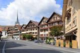 Menzingen (114235)