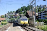 Walchwil (112665)