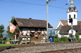 Walchwil (112629)