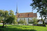 Pfarrkirche (114345)