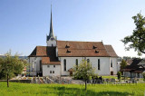 Pfarrkirche (114347)