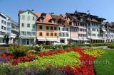 Vorstadt (114845)