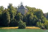 Schloss (115170)