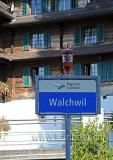 Walchwil (115423)