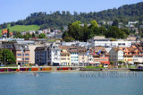 Zug (114906)