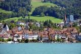 Zug (114937)