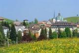 Menzingen (74150)