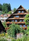 Walchwil (115446)