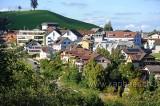 Menzingen (115905)
