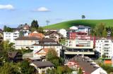 Menzingen (115878)