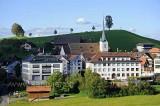 Dorf (115895)