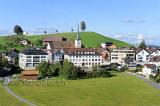 Menzingen (115868)