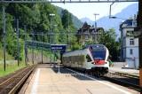 S-Bahn (115456)