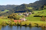 Finstersee (116247)
