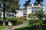 Zug (114831)