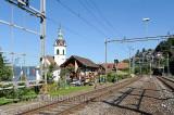Walchwil (112651)