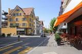 Zug (114809)
