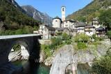 Lavertezzo (116925)
