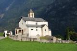 Corzoneso (117145)