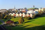 Menzingen (116897)