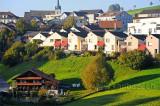 Menzingen (116899)
