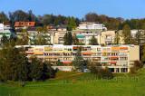 Menzingen (116902)