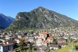 Biasca (117731)