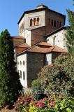 San Carlo (117776)