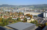 Zug (117924)