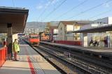 Zug (117978)
