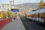 S-Bahn (117966)