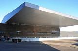 Bossard Arena (117902)
