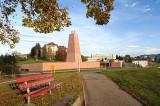 Sonnhalde (118050)