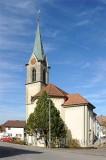 Kirche (118107)